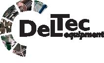 Deltec Equipment